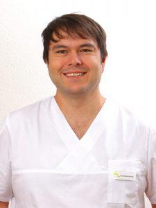 Zahnärzteteam - Dr. Karcher & Kollegen -  8.2KB