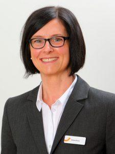 <center>Simone Braun