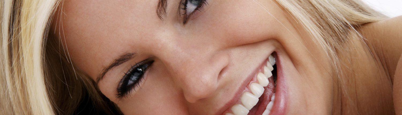 Veneers für ästhetische Zahnreihen, Kuk Zahnärzte
