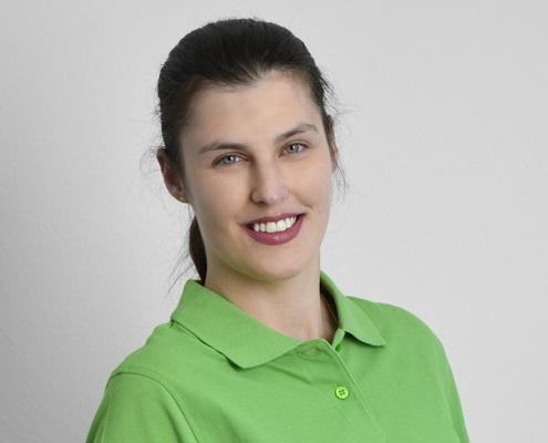 Tamara Frank-Hoffmann